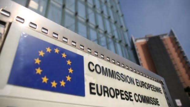 Procedură de Infringement, declanşată de CE împotriva României pentru că nu a implementat Directiva privind prezumţia de nevinovăţie