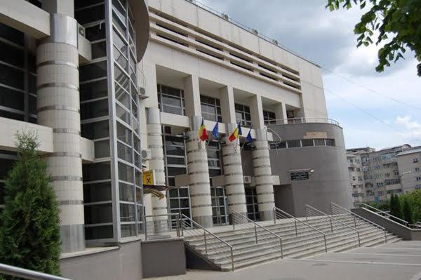 Finantele Vaslui organizeazã sedintã cu contribuabilii, pe 30 mai