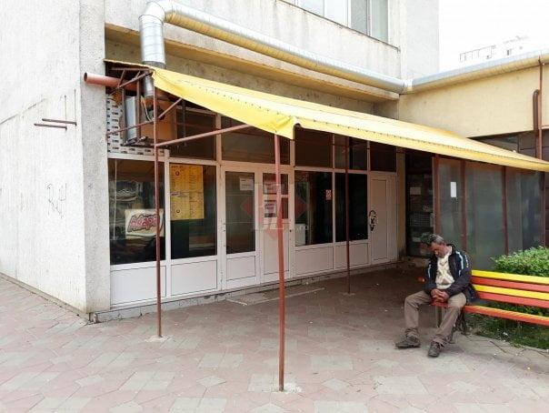Rasturnare de situatie in scandalul momentului! Ce s-a descoperit la una dintre angajatele de la fast-food-ul Agapa din Iasi. 226 de persoane au ajuns la spital