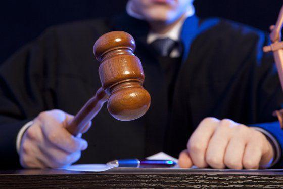 """Asociaţia Magistraţilor din România intervine în scandalul provocat de condamnarea lui Liviu Dragnea: """"Nesocotesc independența judecătorului"""""""