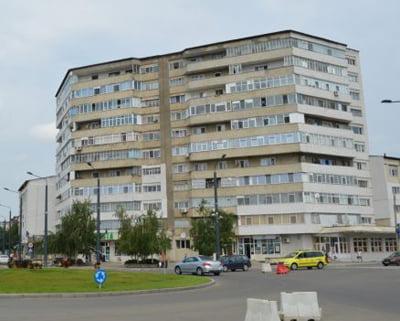 O familie din Vaslui si-a recâstigat apartamentul dupã cinci ani de luptã cu sistemul bancar