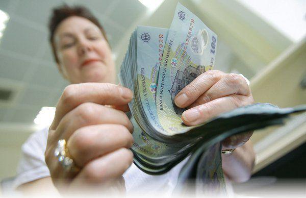 OFICIAL – Cum iei credit fără dobândă de până la 60.000 de lei: Guvernul deschide o linie specială de împrumut