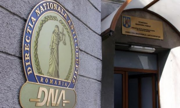 DNA: Modificările aduse Codului de procedură penală îngreunează anchetele şi pot da naştere la interpretări în favoarea inculpatului