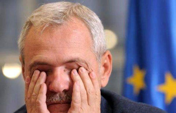 """Scenariul unui fost CONSILIER PREZIDENȚIAL, acum SCRIITOR de FICȚIUNE: """"DRAGNEA VA FUGI din țară la momentul potrivit"""""""