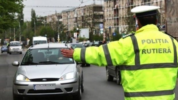 Atenţie, şoferi, se schimbă legea! Ce trebuie să faci începând de luni