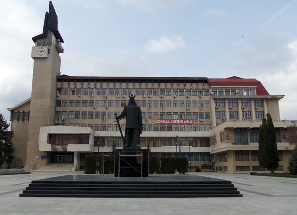Legea traseistilor politici, retrimisã în Parlament