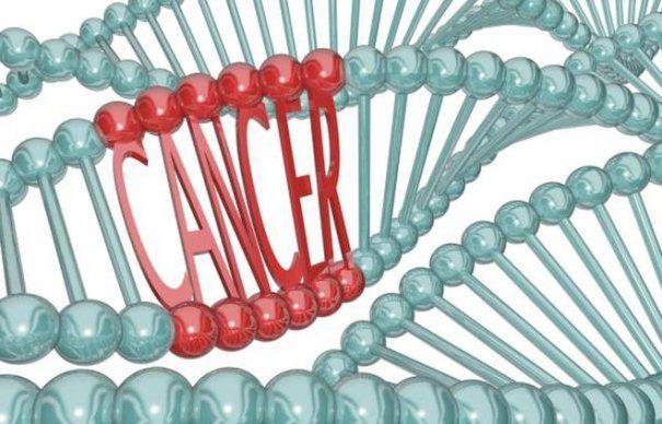 Specialiștii dezvoltă la Timișoara un soft de diagnostic al cancerului