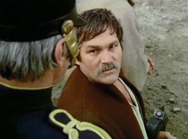 """DOLIU în lumea teatrului şi filmului românesc. Un actor celebru care a jucat şi în """"Nea Mărin miliardar"""" a încetat din viaţă"""