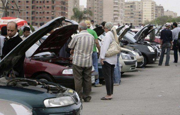 Metode SIGURE și RAPIDE pentru depistarea VICIILOR ASCUNSE la mașini. SAMSARII de autoturisme nu au scăpare