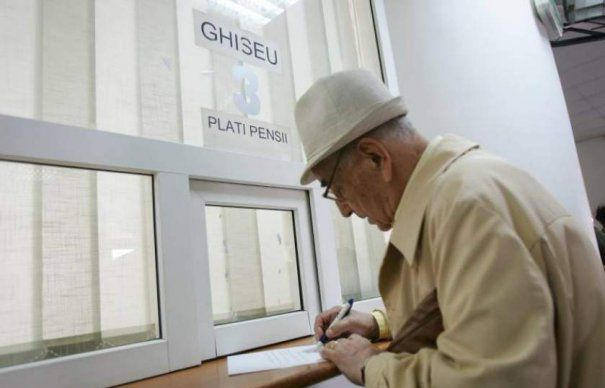 Pensii. Românii au primit o VESTE EXCELENTĂ. Era şi timpul pentru această SCHIMBARE ISTORICĂ