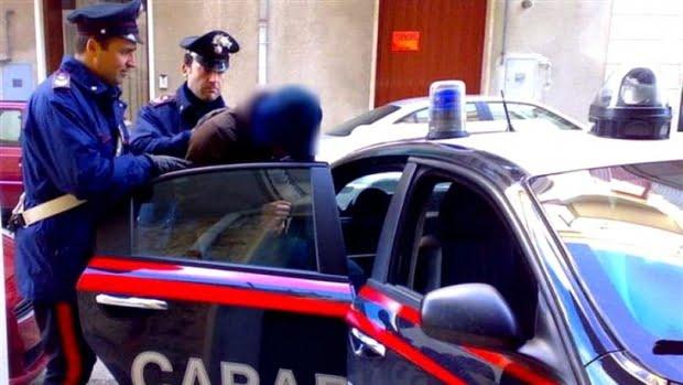Român arestat în Italia cu o zi înaintea nunţii. Mirele le-a mulţumit carabinierilor că l-au scăpat de altar