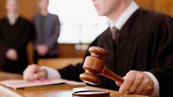 Protocoalele secrete dintre SRI și Parchetul General aruncă justiția în aer. DECIZIE DE ULTIMĂ ORĂ a judecătorilor