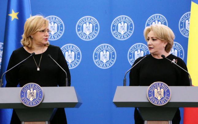 Corina Creţu demască minciunile PSD: Centura Capitalei nu a ajuns la Comisia Europeană, magistrala de metrou M6 nu s-a aprobat