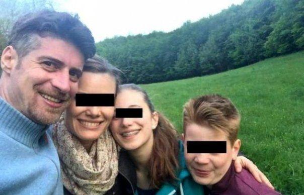 """CEL MAI DEZAXAT CRIMINAL al României: """"Am înfipt cuțitul încet, zâmbind, l-am scos, a curs mult sânge"""""""