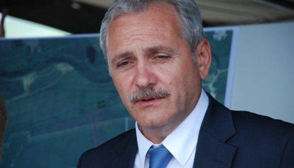 DRAGNEA nu a fost invitat de IOHANNIS la Cotroceni. Liderul PSD lipseşte de la depunerea jurământului de către noii miniştri