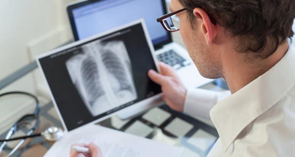"""""""Aprovizionarea cu medicamente pentru tuberculozã se va face fãrã sincope"""""""