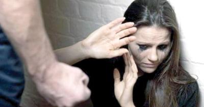 Ziua internationalã pentru eliminarea violentei împotriva femeii, marcatã si la Vaslui