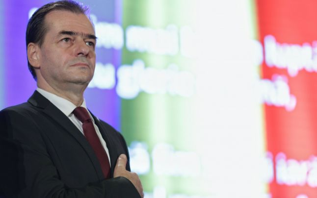 Românii din Italia, grav afectaţi de schimbarea Codului rutier. PNL, către Guvernul Dăncilă: Opriţi discriminarea la care sunt supuşi românii!