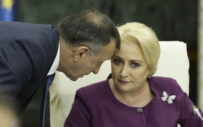 Dăncilă îi răspunde preşedintelui. În ce condiţii îi va trimite lui Iohannis agenda şedinţelor de Guvern