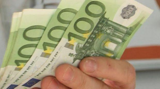 Efectele deprecierii leului faţă de EURO: Chirii şi rate mai mari, servicii şi produse mai scumpe