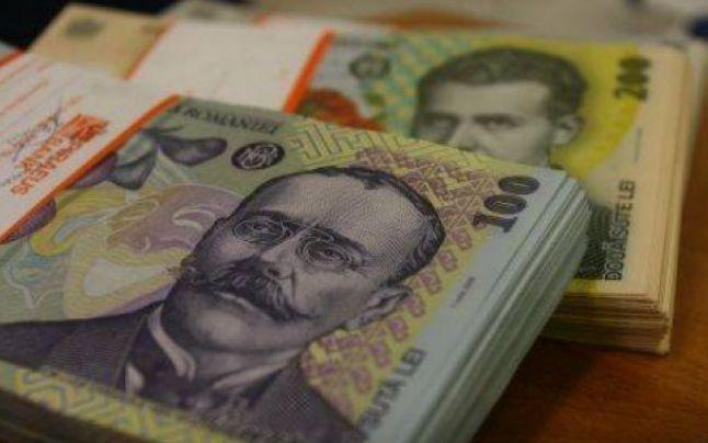 În primele zile ale fiecărui an, Agenţia Naţională de Administrare Fiscală (ANAF) anulează anumite datorii existente la finele anului precedent. Astfel, la începutul lunii ianuarie 2019 au fost anulate automat datoriile până-ntr-o anumită sumă care figurau în evidenţe la 31 decembrie 2018.