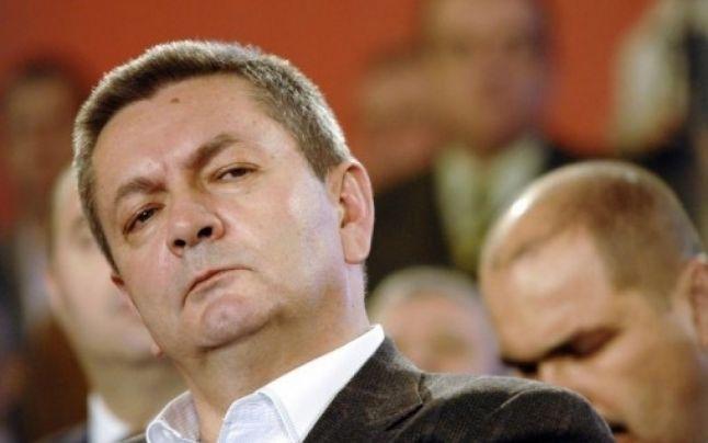 Fost ministru de Interne al PSD: Având în vedere prestaţiile PSD şi ale lui Dragnea, eu sunt convins că partidul se îndreaptă spre dezastru