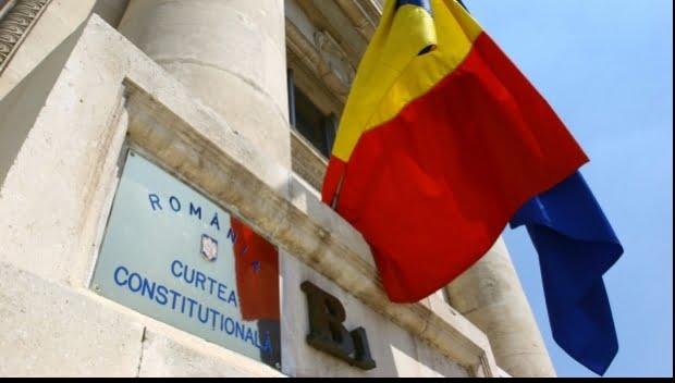 Curtea Constituţională a declarat neconstituţionale protocoalele Parchetul General – SRI. Dosarele în curs vor fi reevaluate