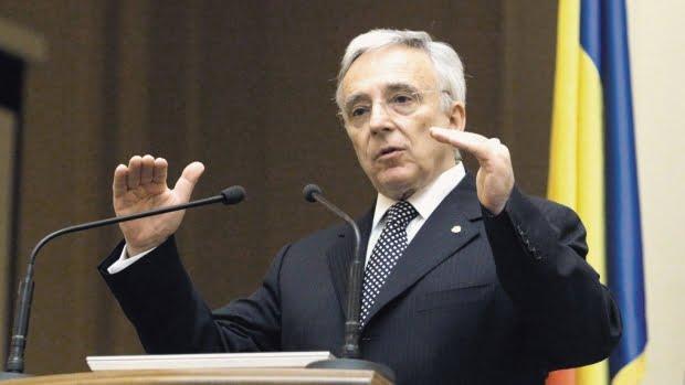 Scandalul ROBOR ajunge în Parlament. Mugur Isărescu, chemat la audieri la Comisia economică a Senatului.