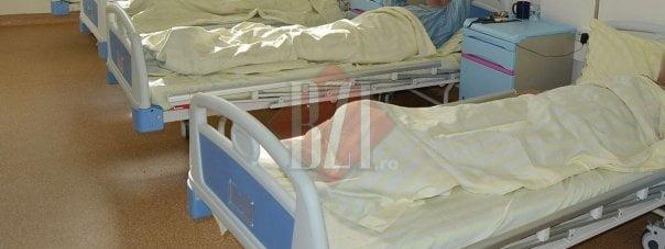 O parte din bolnavii de cancer care ajung la Iasi sunt plimbati de la un spital la altul! Institutul Regional de Oncologie nu-i poate trata