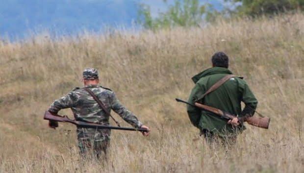 Bărbat împuşcat în timpul unei partide de vânătoare în Suceava