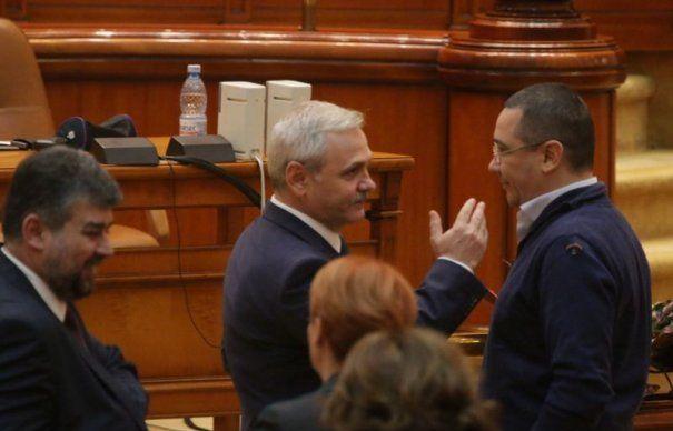ACUZE de fraudă la Autoritatea Electorală Permanentă! Dușmanul lui Dragnea lansează focul în coaliție
