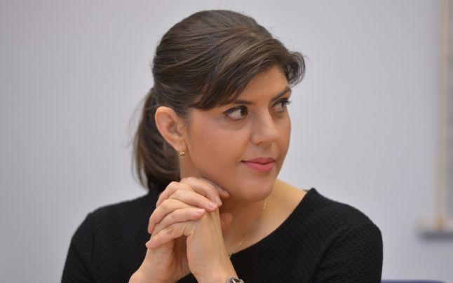Cazul Kovesi la CEDO. Care sunt întrebările judecătorilor CEDO pentru autorităţile române în această speţă