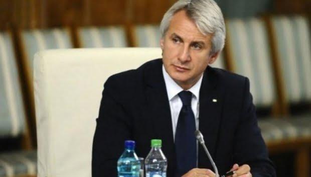 Eugen Teodorovici anunţă că Ordonanţa 114 va fi modificată săptămâna viitoare: Categoric nu îi va mulţumi pe toţi cei direct interesaţi