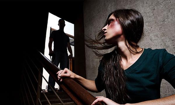 Vasluiul va avea echipã mobilã pentru interventia de urgentã în cazurile de violentã domesticã