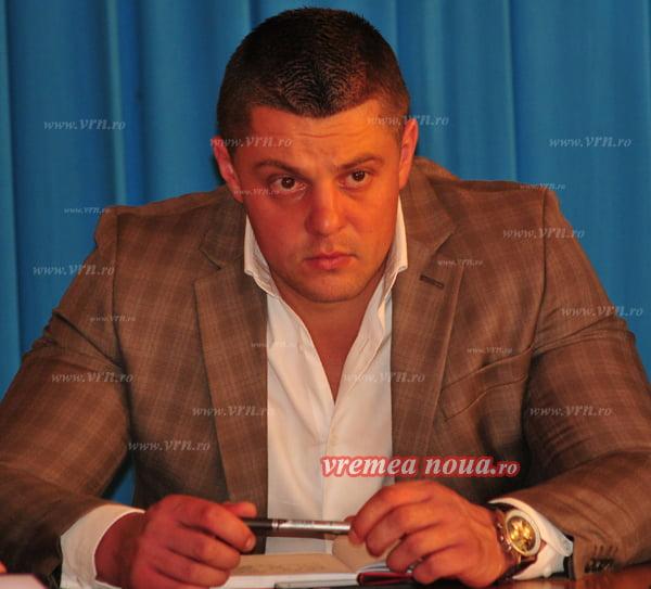 Prefectul judetului este în alertã, noi focare de pestã porcinã la granita cu Galati si R. Moldova