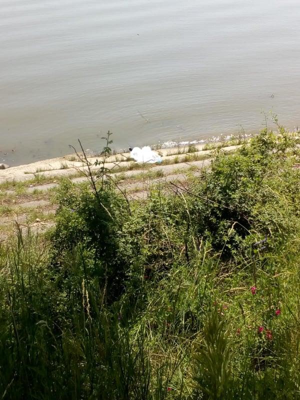 Femeia înecată în barajul Pușcași a fost identificată