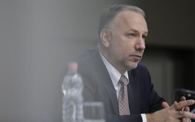 """Decizie surprinzătoare în cazul """"Sorina"""": Procurorul general închide graniţele pentru minora adoptată de familia de români care trăieşte în SUA"""