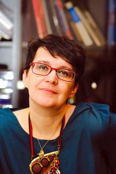 """O huseancã, premiantã la Festivalul de Creatie Literarã """"T. Constantinescu"""""""