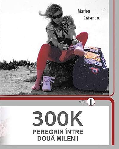 Experientele vasluiencei cu douã recorduri în Guinness Book, reunite într-o carte de 800 de pagini