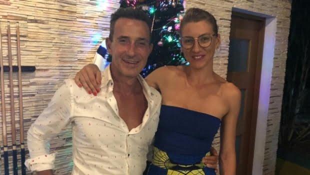 Radu Mazăre se însoară. Conducerea penitenciarului i-a acceptat cererea de a se căsători, dar nu de ziua lui. Cum arată verighetele