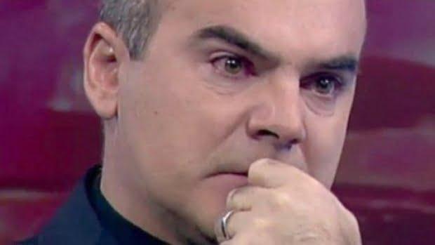 Rareş Bogdan, reacţie după scenariul în care ar candida la prezidenţiale: PNL are un candidat foarte puternic