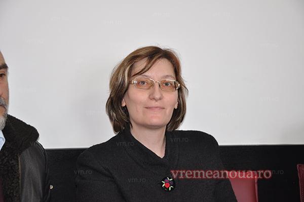 "Supãrare mare la Colegiul ""Rosca Codreanu"", unde s-a ticluit si un drept la replicã"