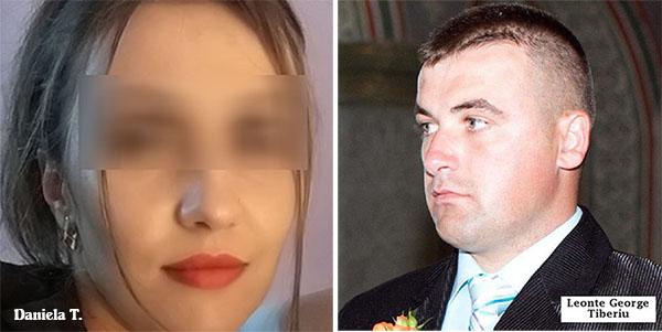Din victimã a ajuns sã fie acuzatã de ticluire de probe. Cazul militarului gelos ia o întorsãturã ciudatã