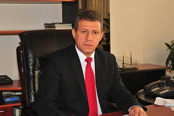Vasluienii împrumutã (din nou!) statul român, au fost scoase la vânzare titluri de stat