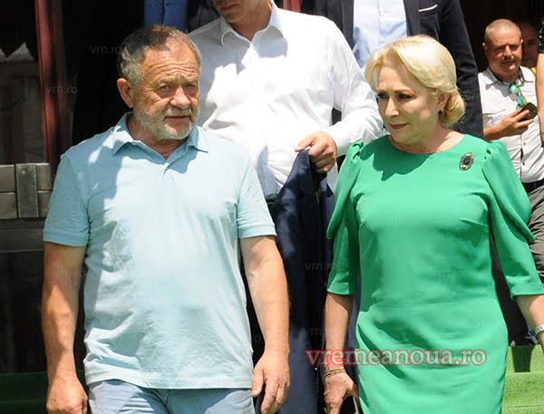 Dumitru Buzatu va coordona campania lui Dãncilã, pe Moldova