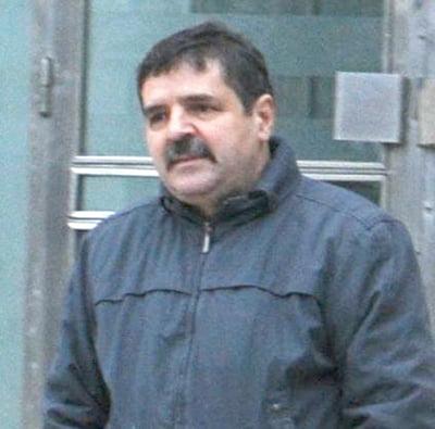 Vasluiul are al doilea subprefect, Dumitru Ciomaga a fost numit de Guvernul Orban!