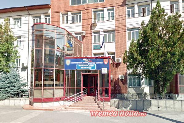 Profesorii din Vaslui, invitati sã se înscrie în Corpul National de Experti în Management Educational