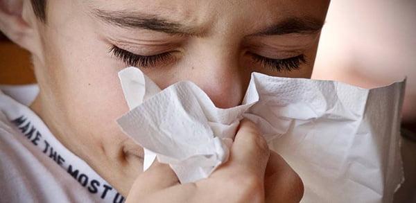 Gripa se tine departe de judetul Vaslui