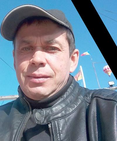 Moarte misterioasã la Bârlad: rudele unui biciclist suspecteazã un accident rutier cu… musamalizare!