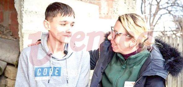 Dating Site Amor Roma barbati din Sibiu care cauta femei căsătorite din Reșița